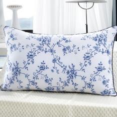 Leyi Topi Baseball Kap Pelindung Cotton Pillow Untuk Mencegah Dan Membunuh Cotton 48 74 Cm Intl Oem Diskon