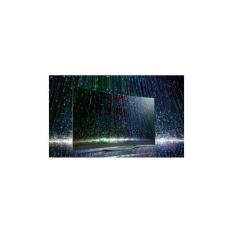 LG OLED TV 4K E6 65 INCH MADE ON GLASS NEW 2016 GARANSI RESMI 65E6T