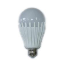 Light+ LED Combo Bulb 12 Watt - Putih