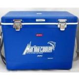Toko Lion Star Cooler Box Marina 6S Box Es 5 Liter Lion Star Plastics
