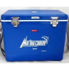 Katalog Lion Star Cooler Box Marina 6S Box Es 5 Liter Lion Star Plastics Terbaru