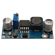 Harga Lm2587 Dc Dc Boost Convertisseur Step Up 3 30V Vers 4 35V Alimentation Module 5A Intl Termahal