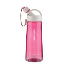 Toko Lock Lock One Touch Cap Water Bottle 1300Ml Yang Bisa Kredit