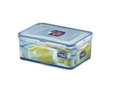 Beli Lock Lock Food Container Hpl825 Rectangular Tall 2 3L Dengan Kartu Kredit