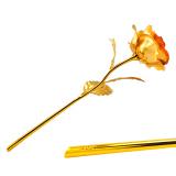 Cuci Gudang Cinta Selamanya Lama Batang 24 Kb Menggagalkan Mawar These Flowers Hadiah Terbaik Untuk Hari Valentine Hari Ibu Intl