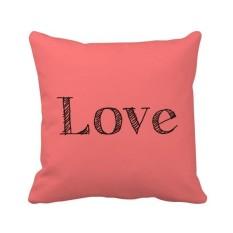 Cinta Kata Kutipan Inspirasional Hari Valentine Bantal Bantal Sarung Bantal Sofa Rumah Dekorasi Hadiah-Internasional
