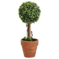 Jual plastik taman rumput murah garansi dan berkualitas  53f22d36b2