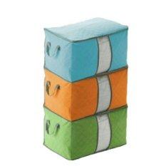 Jual Lumi Toys 3 In 1 Storage Bag Bed Cover Cloth Termurah