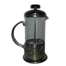 Spek Lunai Coffee Plunger 600 Ml
