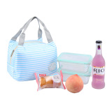 Harga Lunch Bag Thermal Cooler Insulated Portable Tote Picnic Travel Lunch Bag Intl Termurah