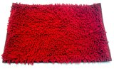 Beli M1 Keset Cendol Doff Cld 05 Merah Murah Indonesia