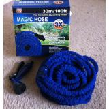 Toko Magic Hose 30M Selang Air Fleksibel Praktis Dan Unik Magic Hose Di Indonesia