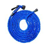 Review Magic Hose Selang Air 30 M