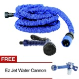 Jual Magic Hose Selang Air Flexible 7 5M Ez Water Cannon Murah