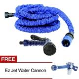 Harga Magic Hose Selang Air Flexible 7 5M Ez Water Cannon Asli
