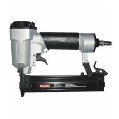Makita Air Nailer / Stapler Paku Tembak AF-301Z