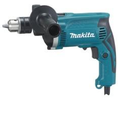 Makita Mesin Bor Tembok 16 mm / Impact Drill HP 1630 / HP1630