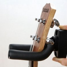 Toko Makiyo Wall Mount Instrument Hanger Suitable For Guitar Erhu Etc Intl Makiyo Tiongkok