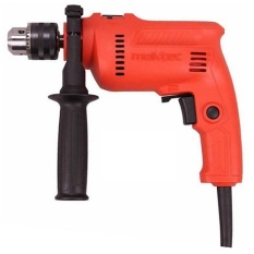 Maktec 13 mm Impact Drill - Mesin Bor Beton 13 mm - MT 80B