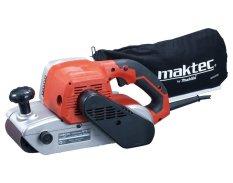 MAXITOOLS - Maktec Belt Sander - Mesin Amplas Sabuk 100 x 610 mm - MT 941