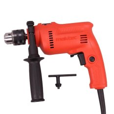 Maktec Mesin Bor 13mm Impact Drill MT 80 B