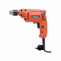 Spesifikasi Maktec Mesin Bor Bolak Balik10Mm Impact Drill Mt60 Dan Harganya