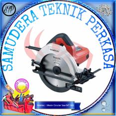 Maktec Mesin Circular Saw Mt 583 North Sumatra
