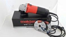 Maktec MT90 Mesin Gerinda Tangan 4