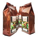 Spesifikasi Mandheling Kopi Gayo Red Cherry 4X250Gr Biji Terbaru