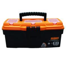 Mano Tool Box 13