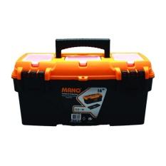 Harga Mano Tool Box 16 Yang Murah