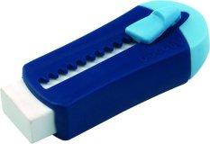 Harga Maped Universal Gom Stick Eraser Asli