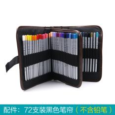 MARCO 7100 Pensil Warna Berminyak 24/36/48/72 Warna MA446HLAAR0LH4ANID-60407732
