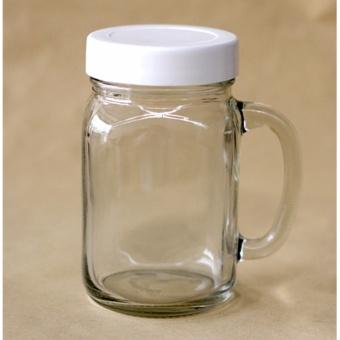 MASON Mug Jar