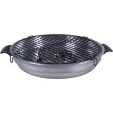Maspion Fancy Grill 33 cm