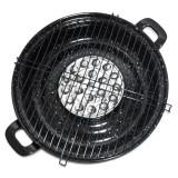 Review Toko Maspion Magic Roaster 34 Cm Alat Pemanggang