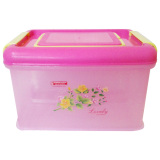 Dimana Beli Maspion Master Box Medium Pink Maspion