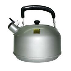 Spesifikasi Maspion Mg 5823 Teko Listrik Bunyi Whistling Kettle 22 Cm Silver Yang Bagus Dan Murah