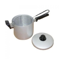 Maspion Multi Deep Fryer - Alat Penggorengan