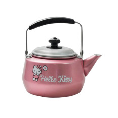 Beli Maspion Teko Colan Hello Kitty 1 5 Liter Pink East Kalimantan