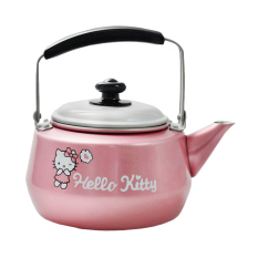 Harga Maspion Teko Kettle Hello Kitty 2 Liter Lengkap