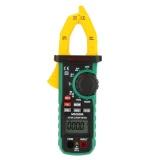 Toko Mastech Ms2109A Auto Mulai Digital Ac Dc Clamp Meter Frekuensi Kapasitansi Suhu Ncv Tester Intl Tiongkok