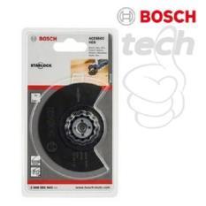 Mata Multi Cutter Oskilasi Bosch ACZ 85 EC ACZ85EC (Starlock) - 643