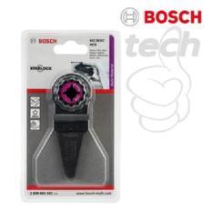 Mata Multi Cutter Oskilasi Bosch AIZ 28 SC AIZ28SC (Starlock) - 691