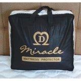 Jual Matras Protector Miracle Premium Quality 120 X 200 Cm Pelindung Kasur Alas Kasur Miracle Online