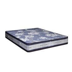 Beli Matto Shori Springbed Standard 27 Cm Biru Size 100 X 200 Mattress Only Khusus Jabodetabek Pakai Kartu Kredit