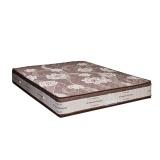 Beli Barang Matto Shori Springbed Standard 27 Cm Coklat Size 100 X 200 Mattress Only Khusus Jabodetabek Online
