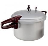 Maxim Presto Cooker Kapasitas 7 Liter Ukuran 24 Cm Maxim Diskon 30