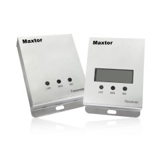 Jual Produk Maxtor Terbaru | lazada.co.id