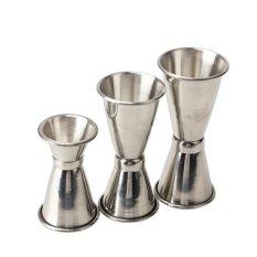 mega-stainless-steel-cocktail-martini-shaker-party-bartending-bar-350ml-9950-5164158-40b0e074dabcb29f166245e8309cc7a5-catalog_233 List Harga Daftar Harga Baja Ringan Di Mega Baja Termurah Februari 2019